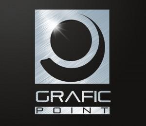 GraficPoint_logoweb
